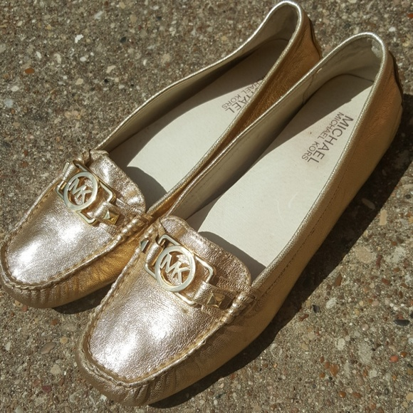 Michael Kors Shoes   Michael Kors
